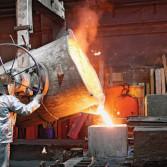 metals product