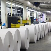 paper Industries