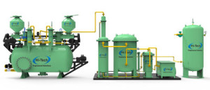 Acetylene-Plant-For-Continuous-Process-Applications