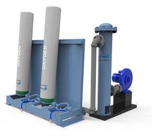 Cylinder-dryers