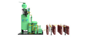 S/Transportable-Acetylene-Filling-Plants
