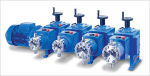 High-Pressure Cryogenic Pumps - Onsite Gas Generation Systems | Medical  Oxygen Generator
