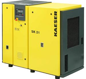 Kaeser-air-compressors