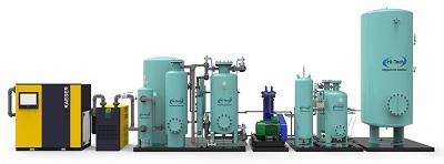 soxygen generators