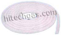 PTFE-Fibre-Braided-Packing