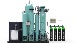 medicals-oxygen-generators
