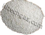 perlite_powder